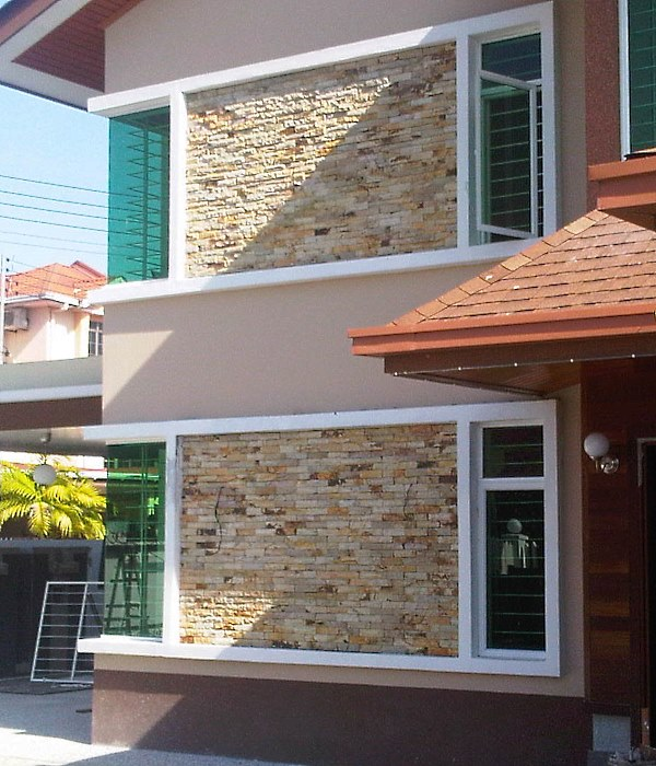 Craftstone Kota Kinabalu